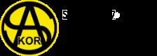 ASKOR – skład tarcicy